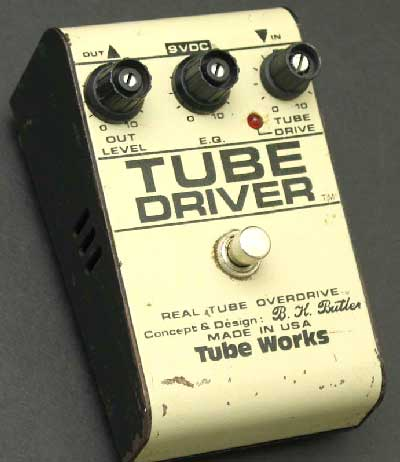 Tube-Driver3