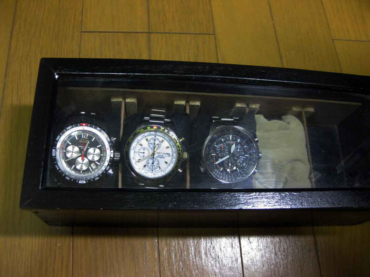 watch-case03