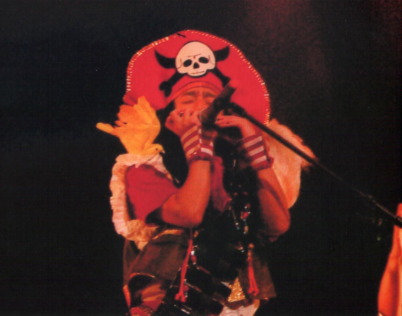 Pirates003