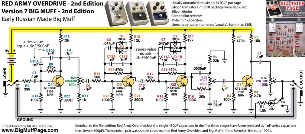V2 SCHEMATIC TEMPLATE_NPN_polarized electros