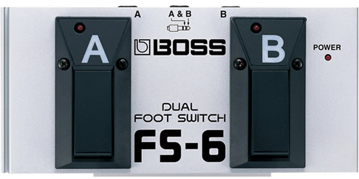 boss_fs6b
