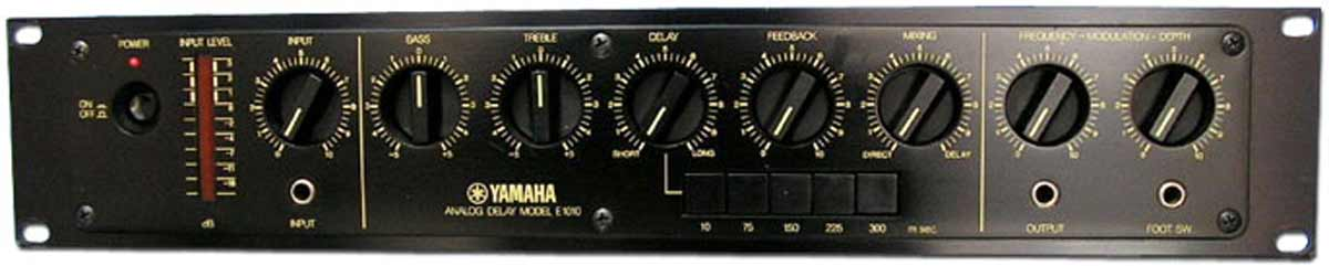 yamaha_eseries_analog_delay