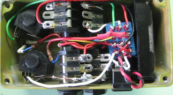Loop Boxの改良03