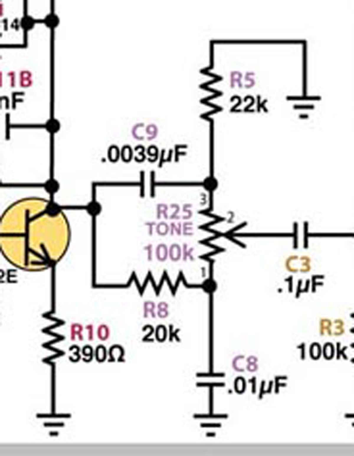 Red_Army_Overdrive_V7BMP_Schematic_2ndEd