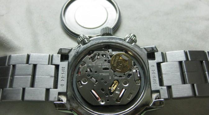 腕時計の電池交換02