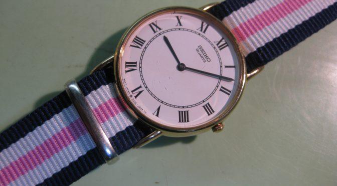 腕時計の電池交換03