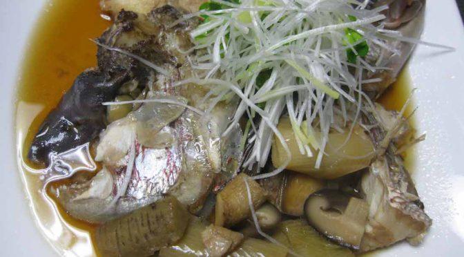 鯛のかぶと煮03